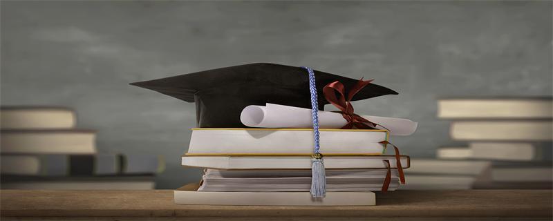 中国人民大学在职研究生学费什么时候缴纳?.jpg