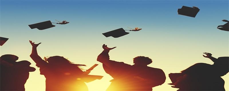 考取中国人民大学在职研究生证书需要通过哪些考试?.jpg